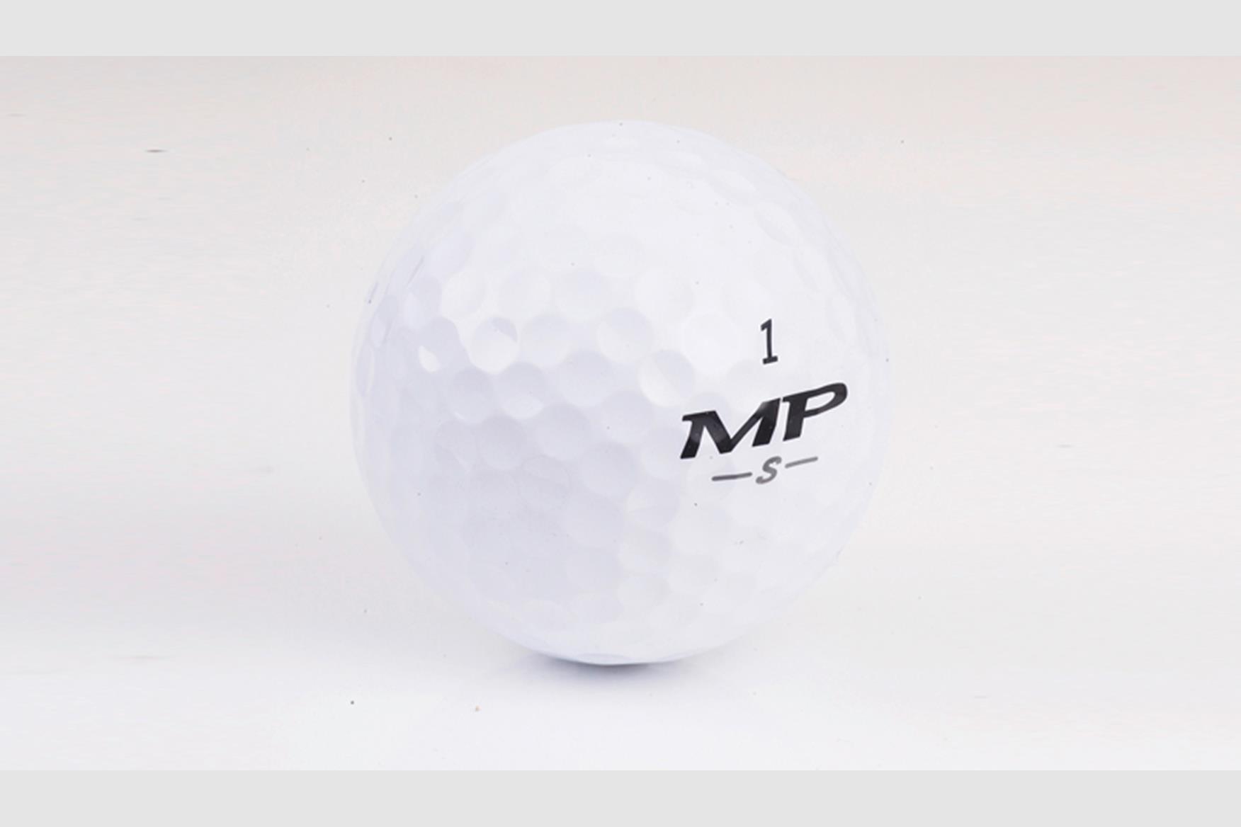 mp-s mizuno