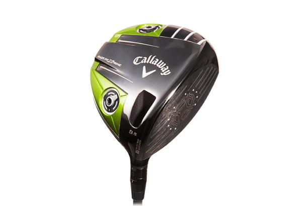 Callaway Razr Fit Xtreme Driver Review Equipment Reviews Todays