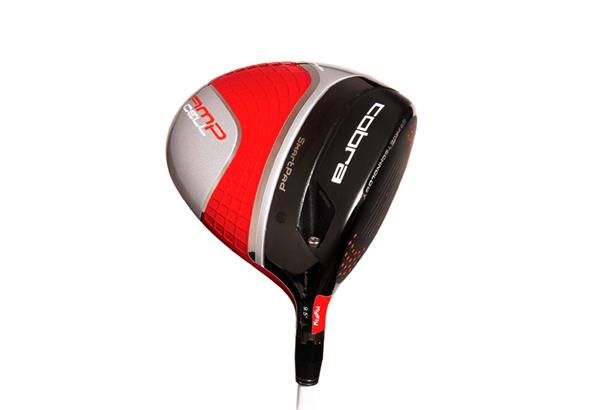 golf digest driving iron review