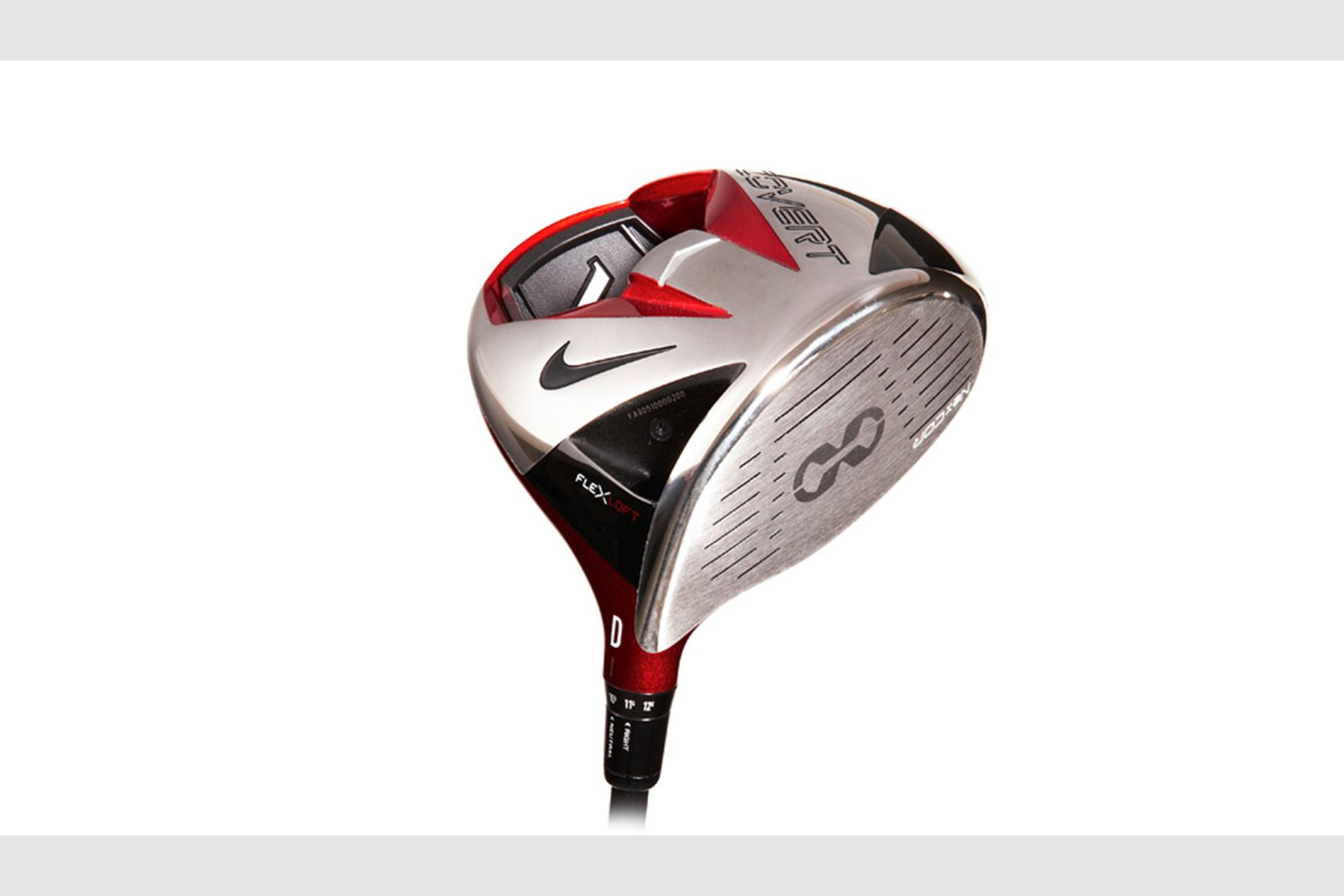 Drama sacerdote trabajo duro  Nike Golf VR_S Covert Driver Review | Equipment Reviews | Today's Golfer