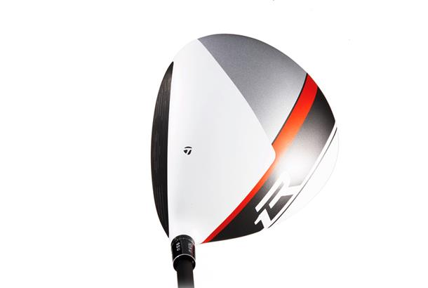 Taylormade R1 Driver >> Taylormade R1 Driver Review Equipment Reviews Today S Golfer