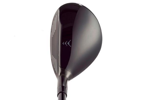 affafc3d187b Mizuno JPX-825 Hybrid Review | Equipment Reviews | Today's Golfer