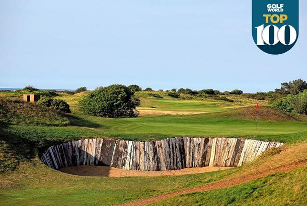 10+ Hunstanton golf breaks info