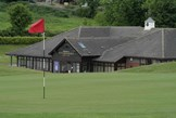 South Chesterfield Golf Club