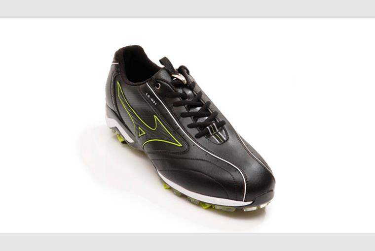 mizuno light style 031 golf shoes review equipment