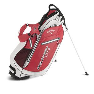 Golf Bag Reviews Ratings Today S Golfer