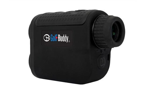 Golf gps laser rangefinder reviews
