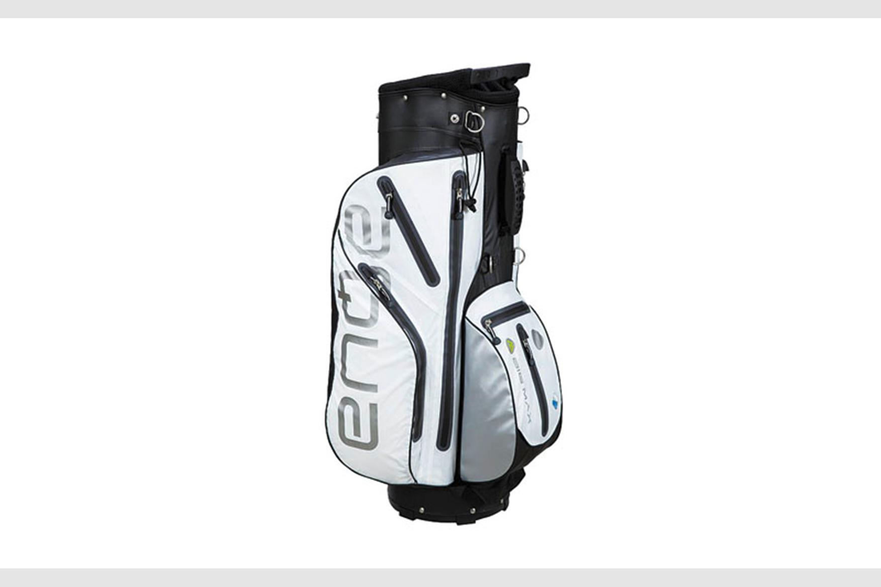 a profile review of the callaway golf company Our four-part clubtest 2017 series begins with full reviews of 19 new golf drivers  from the biggest brands in the game: bridgestone, callaway,.