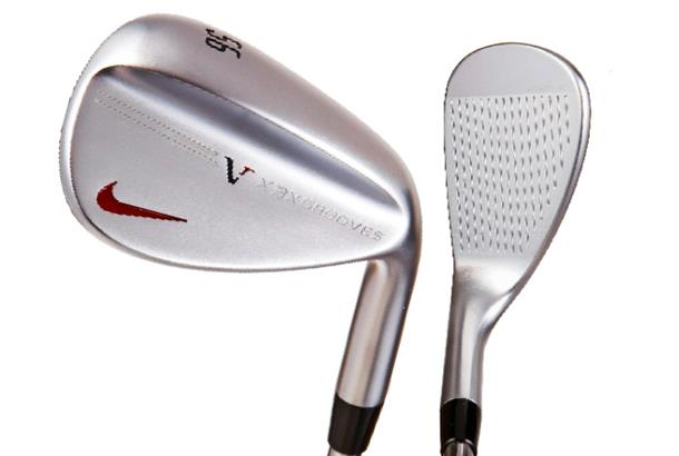 nike golf wedges review