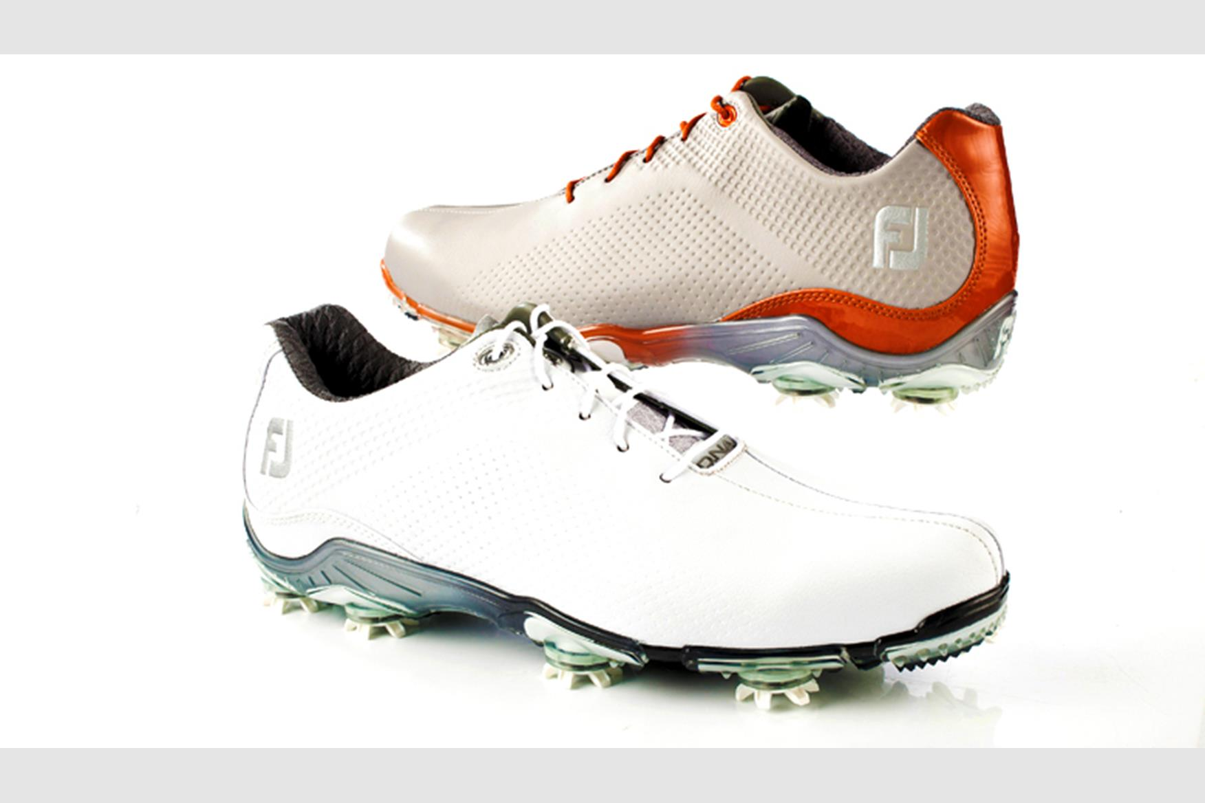 New Footjoy Dna Shoes