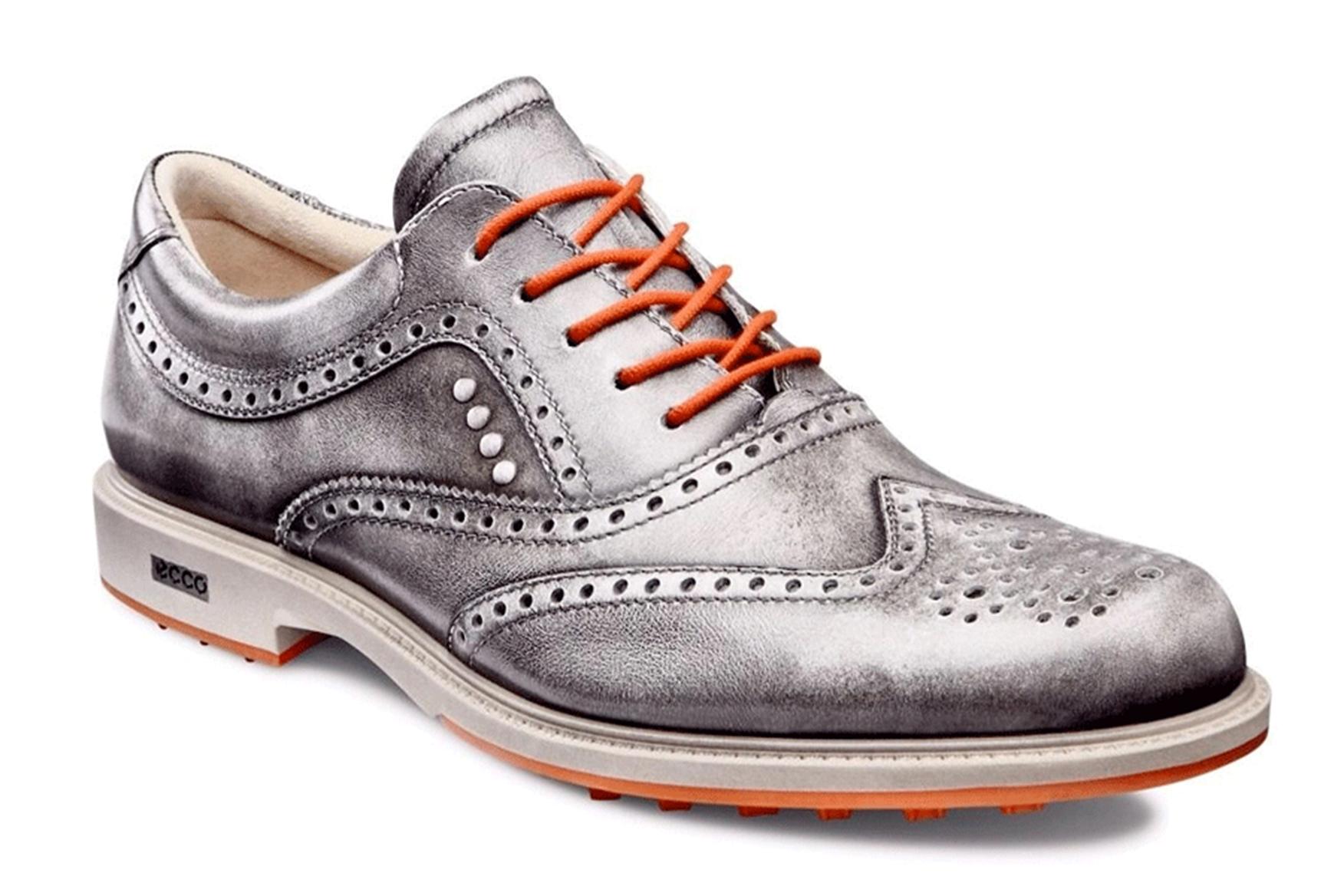 Ecco Shoes Complaints Uk