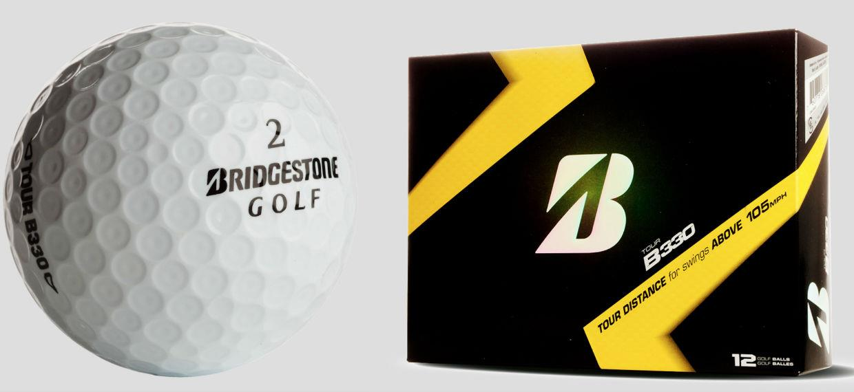 Bridgestone-golf-ball