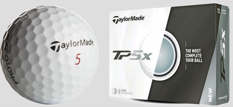 TP5x box