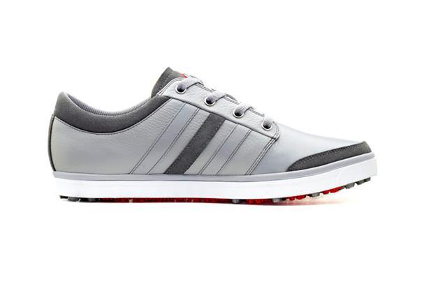 adidas adicross Gripmore golf shoes Review | Equipment Reviews ...