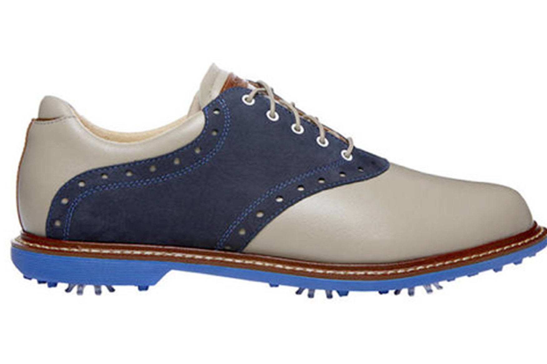 Ashworth Golf Shoes Reviews   Today's