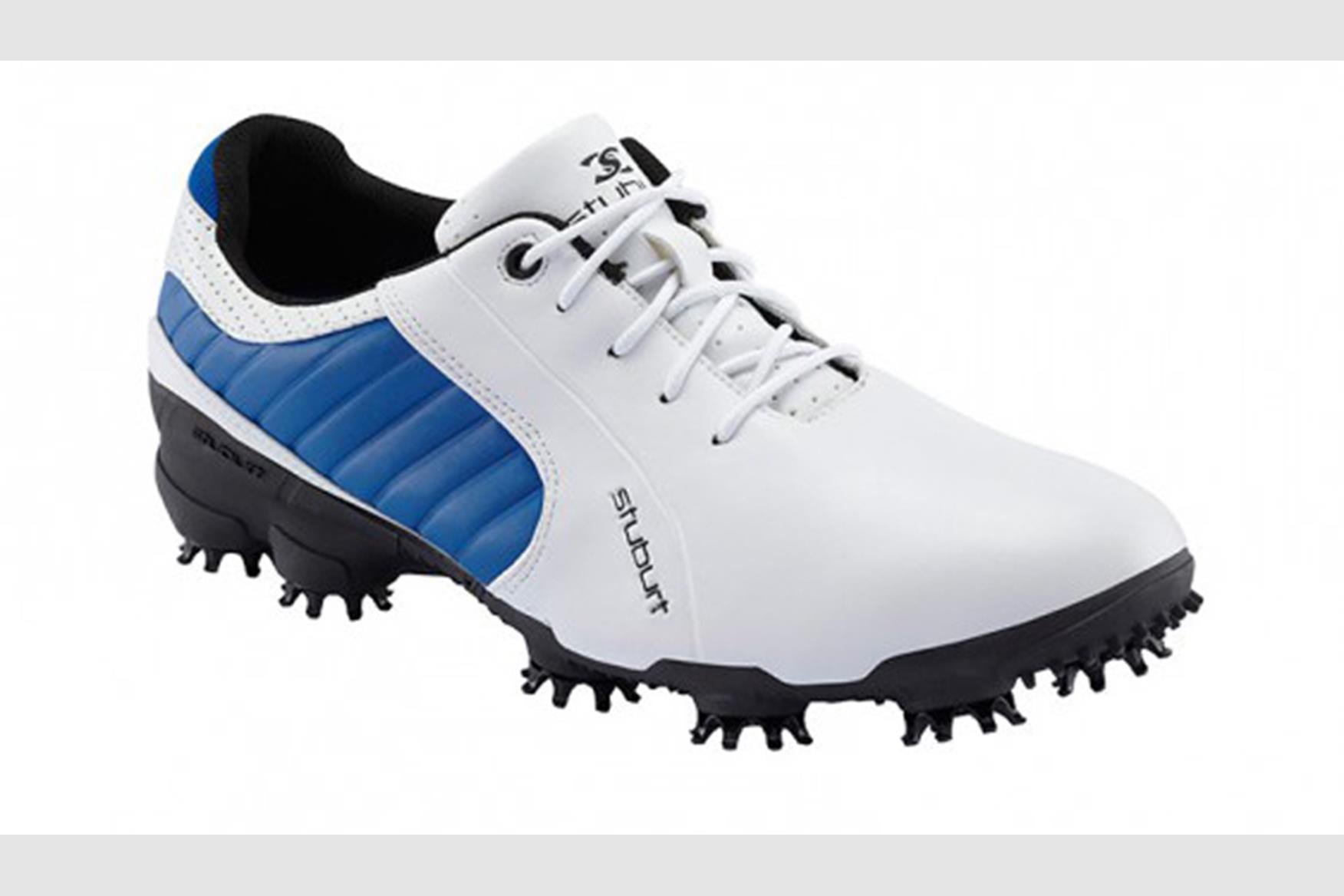 golf shoes sports authority 28 images callaway coupon