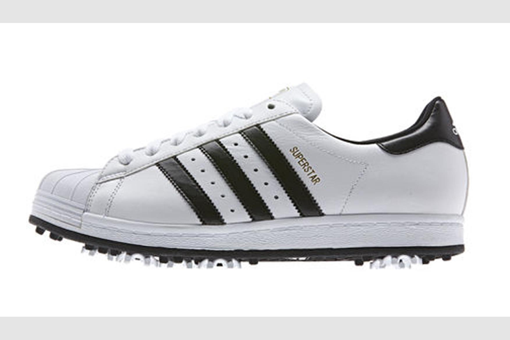 Adidas Golf Shoes Reviews Today S Golfer