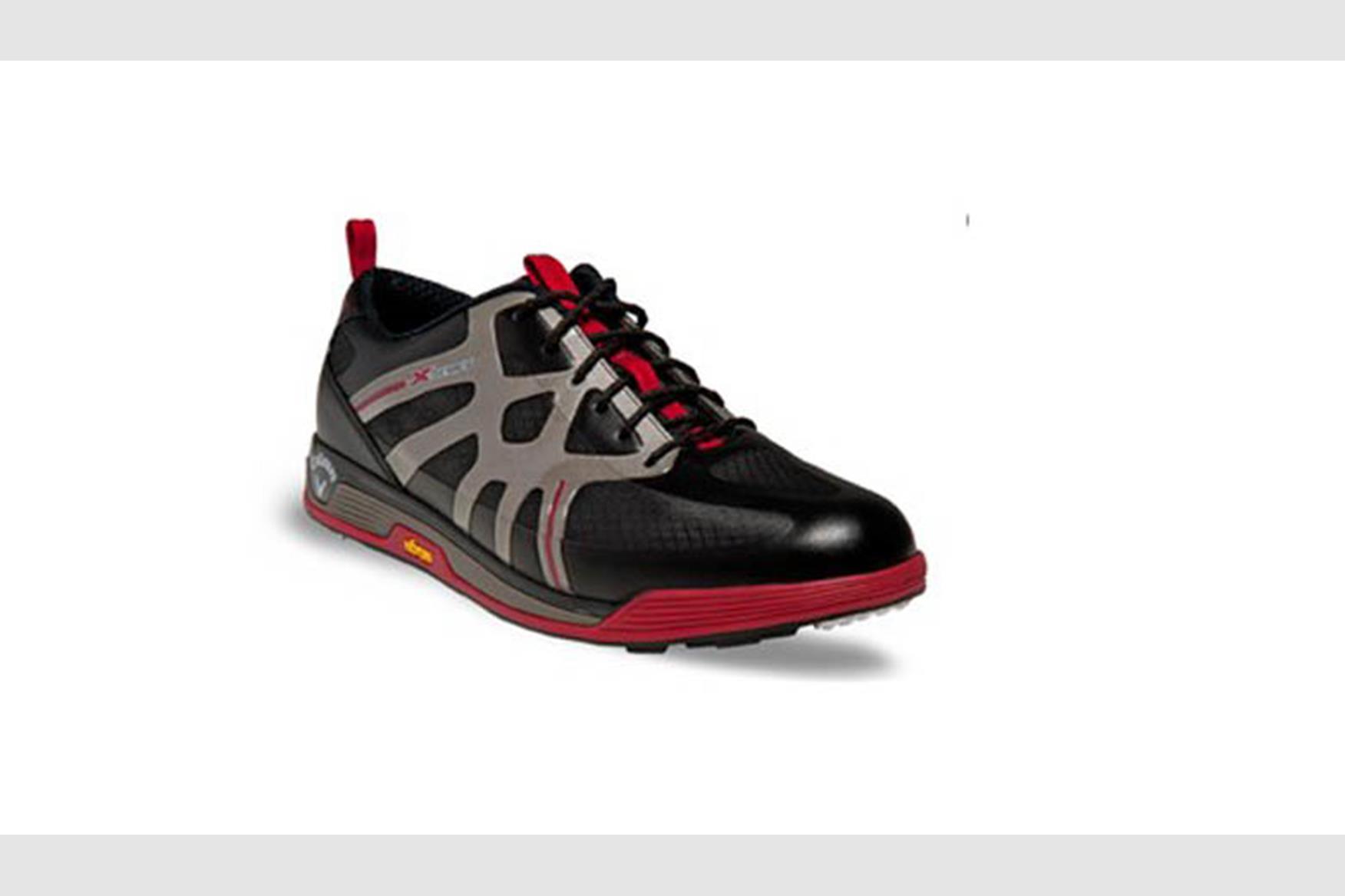 3d574d5f1562 Callaway Golf Shoes Reviews   Today's Golfer