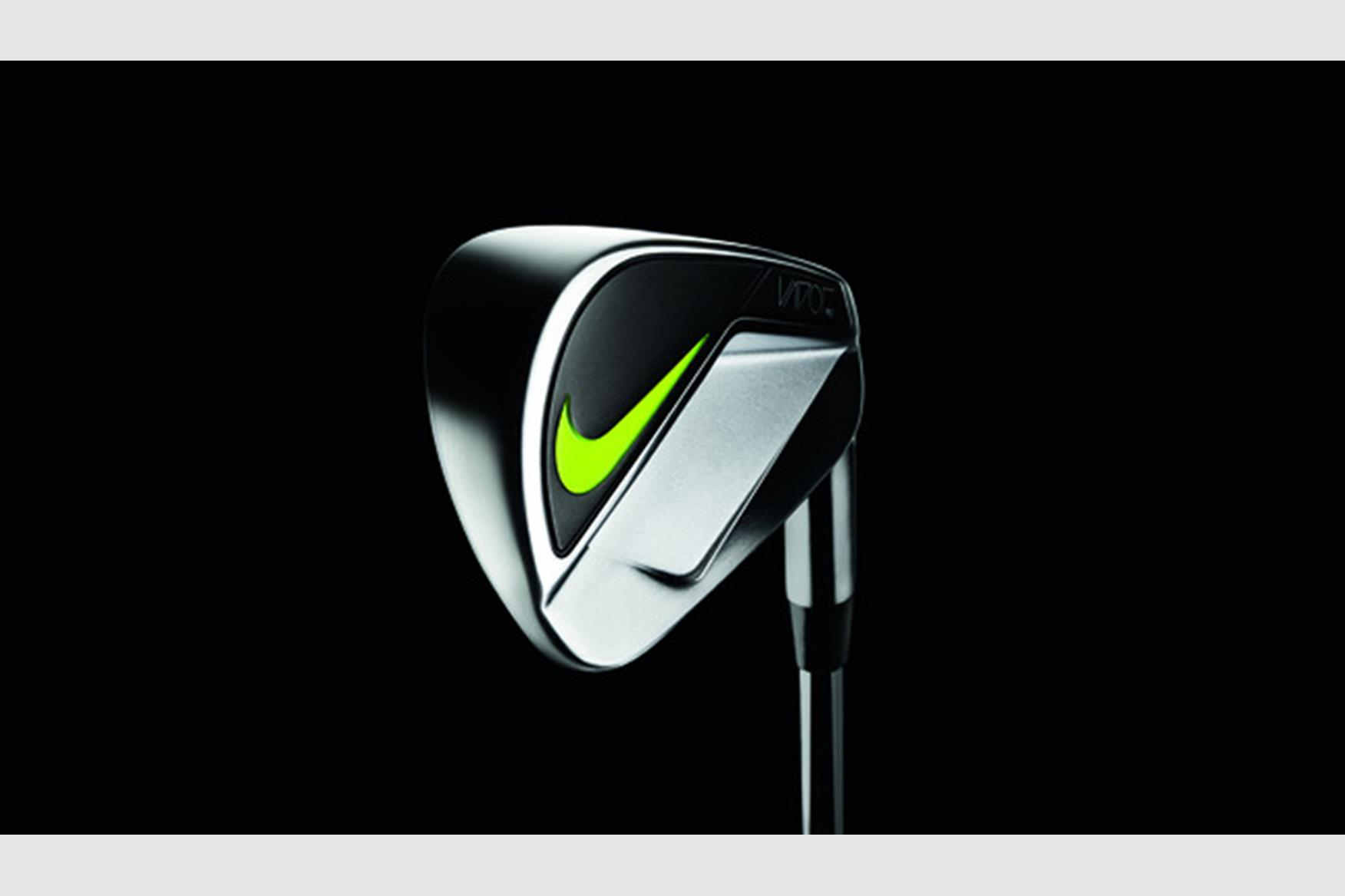 6e5c9377e4a Nike Golf Vapor Pro Irons Review