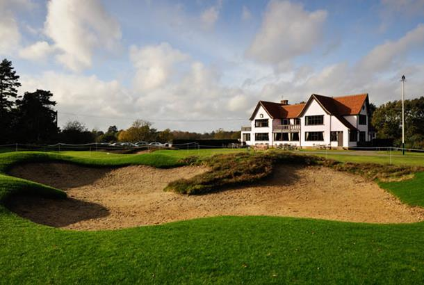ipswich golf club deals