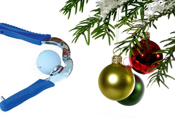 What\'s the worst golf Christmas present you\'ve ever received ...