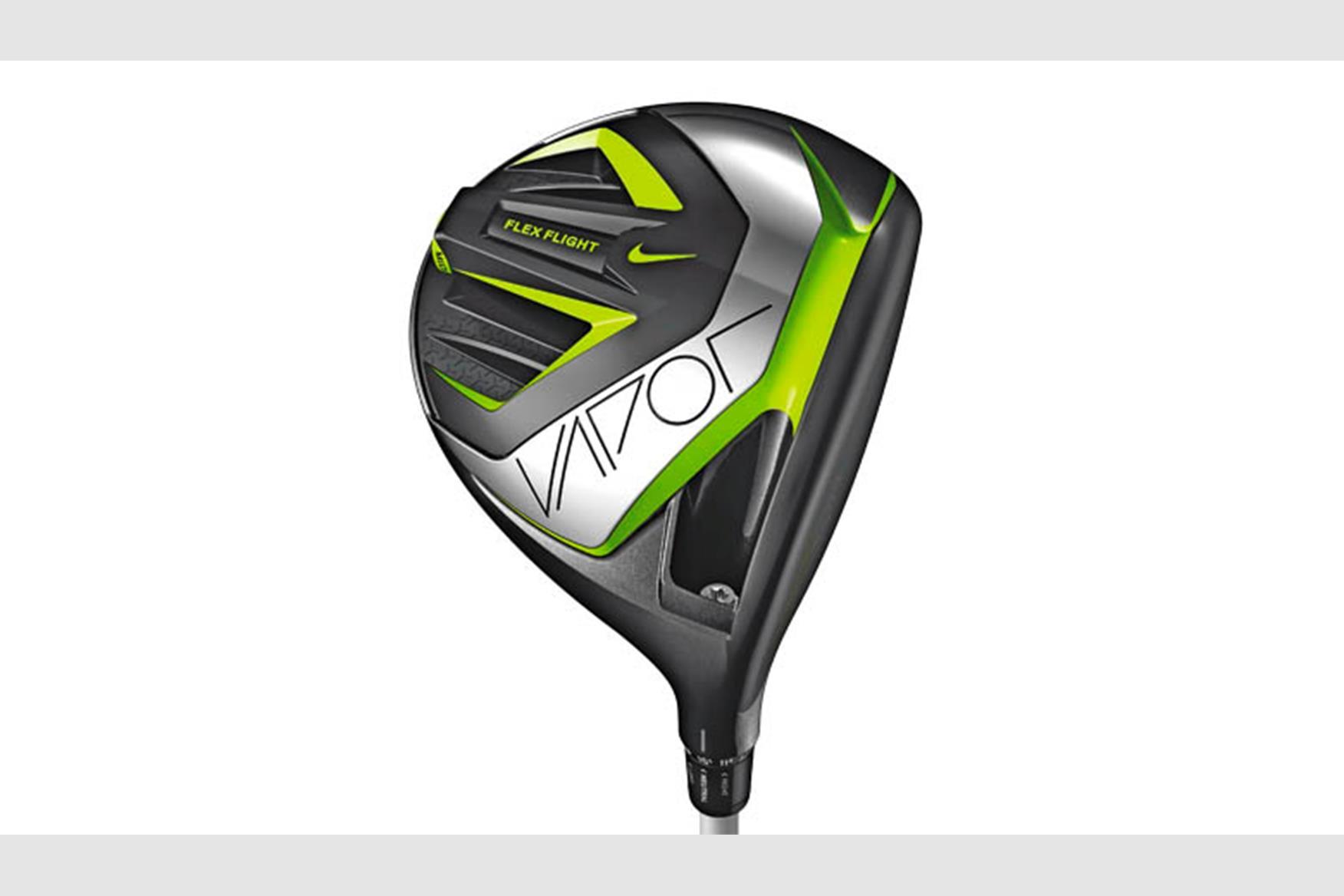 Nike Golf Vapor Pro Driver Review  5a2dbc756