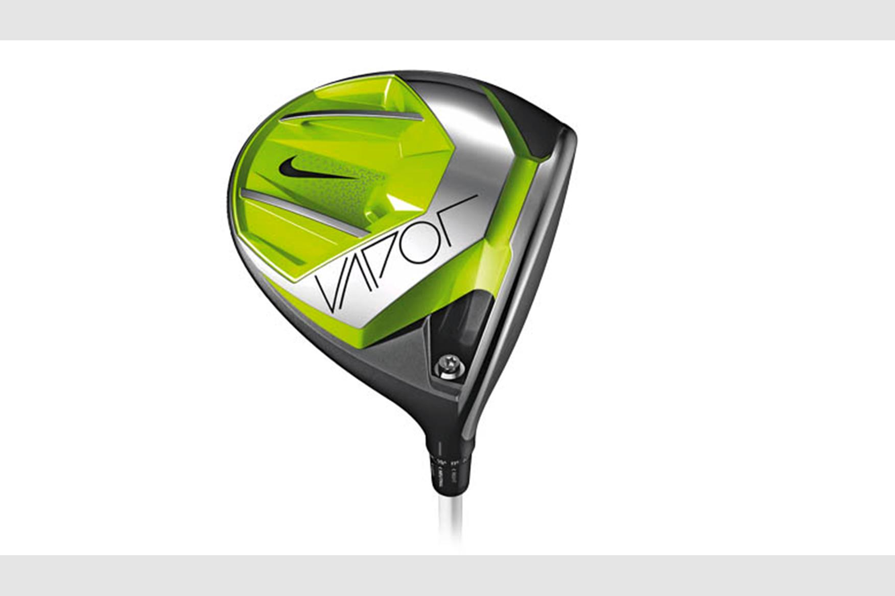 Nike Golf Vapor Speed Driver Review  5e6e87938