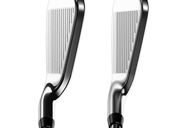 Callaway Xr Irons Review Equipment Reviews Todays Golfer