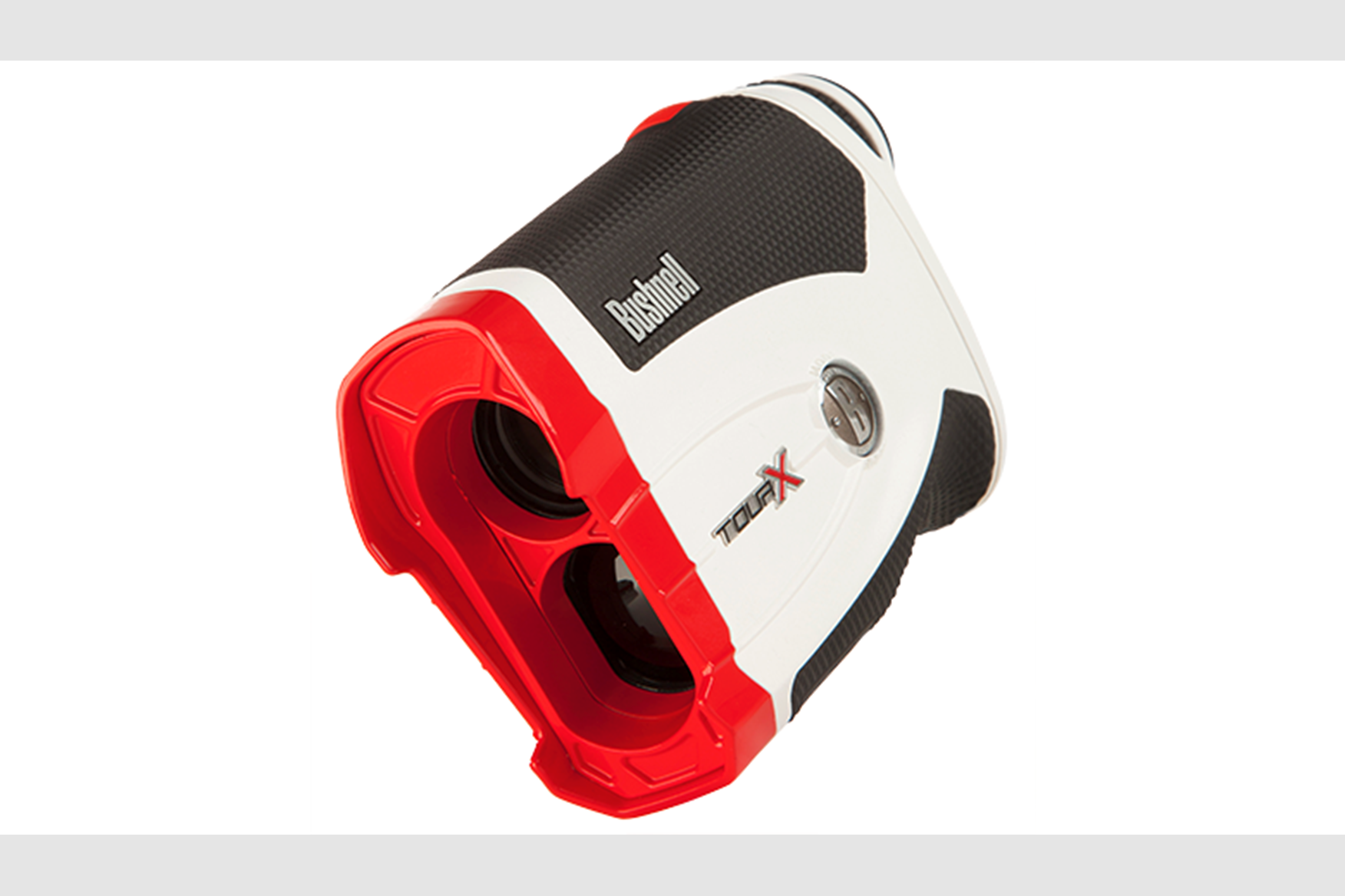 Bushnell Entfernungsmesser Tour V3 : Bushnell tour v3 rangefinder review equipment reviews todays golfer