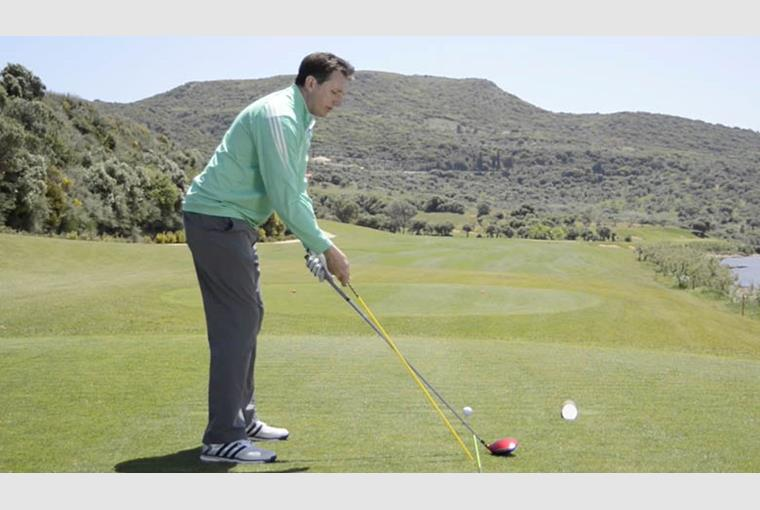 How to cure your slice | Today's Golfer