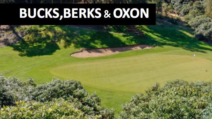 Bucks-Berks-Oxon
