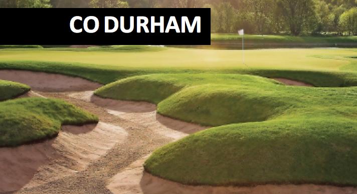 Co Durham