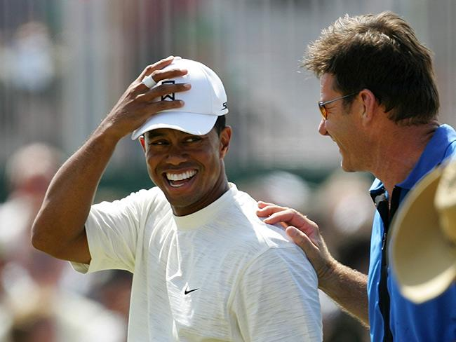 will tiger woods ever win another major
