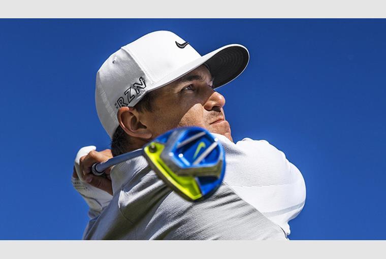 Brooks Koepka signs with Nike Golf ... 072eaf6b90f