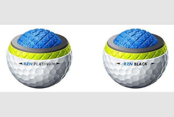 Nike RZN Tour Balls Nike RZN Tour Balls 77aceecccbea