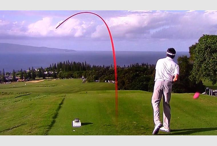 Will a draw or fade help you play better golf? | Today's Golfer