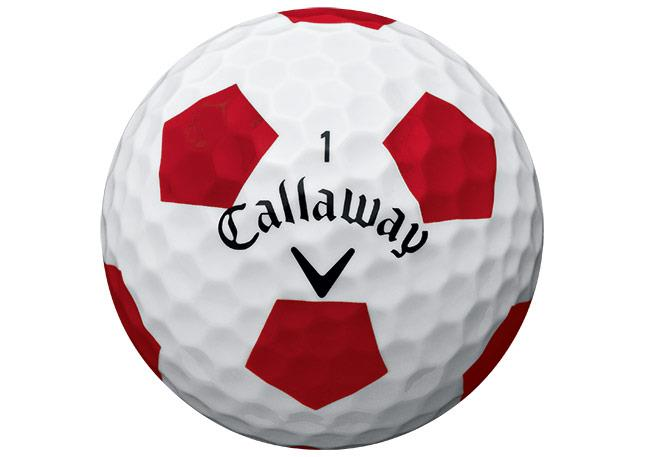 callaway-truvis
