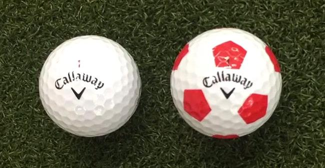 truvis-golf-bigger