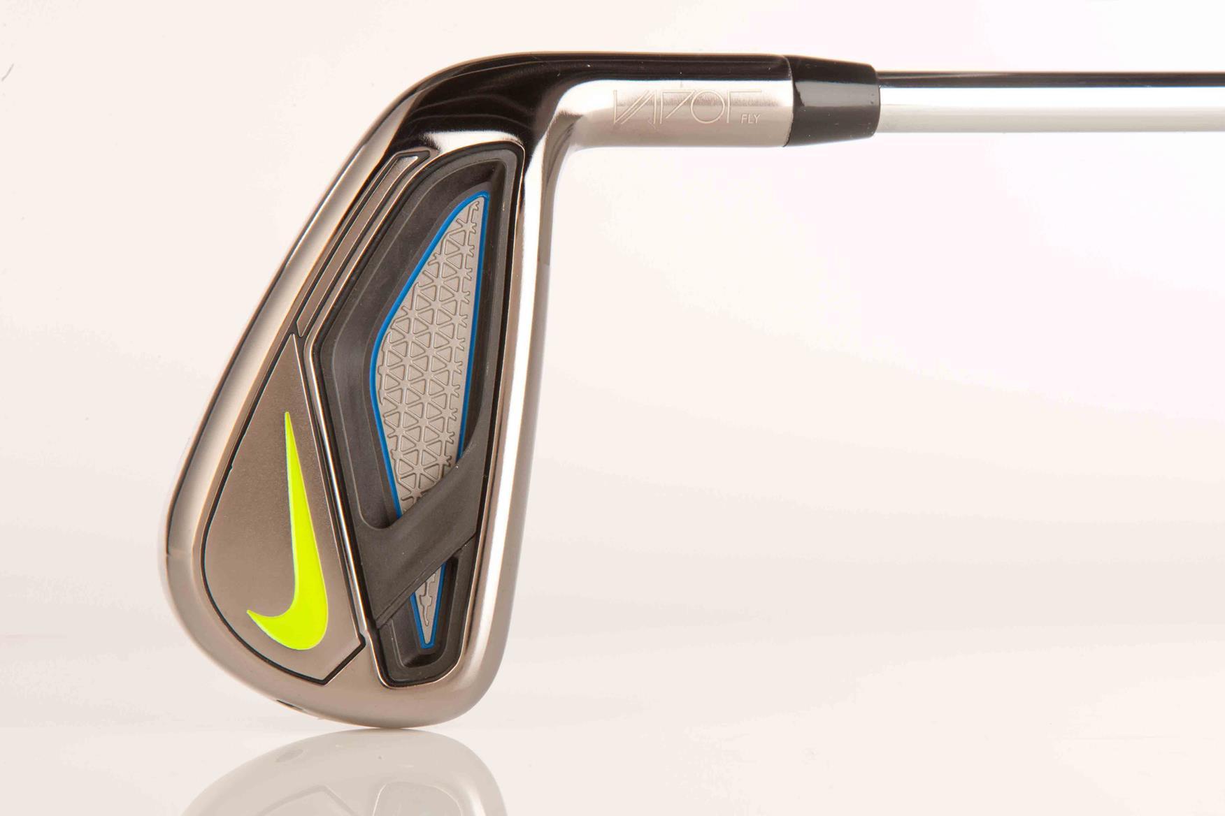 9dbbb2c712677 Nike Golf Clubs Iron  Amazon.com  nike irons golf clubs  sports ...