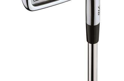 Titleist Irons Reviews | Today's Golfer