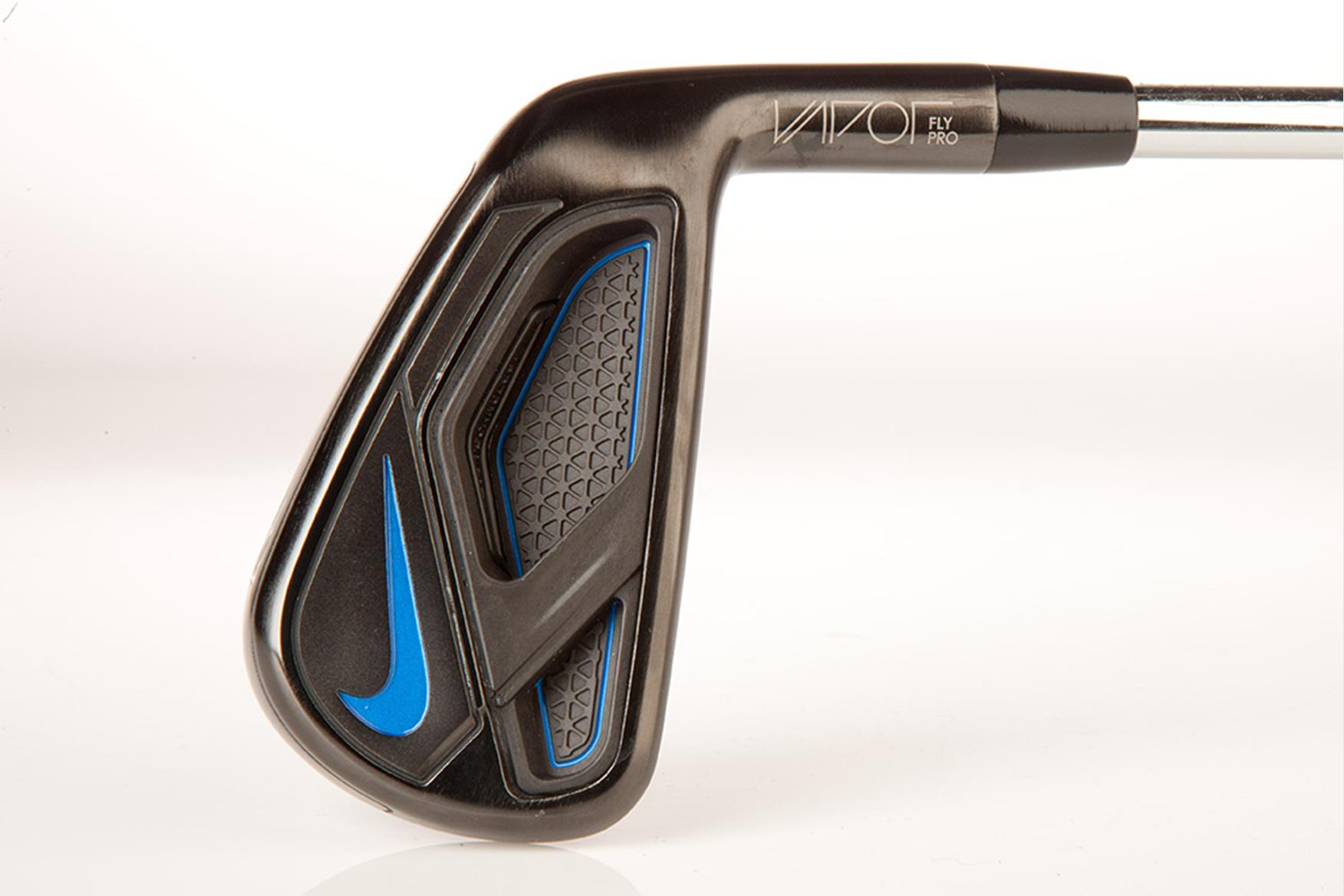 9907201f7f7 Nike Vapor Fly Pro Irons Review