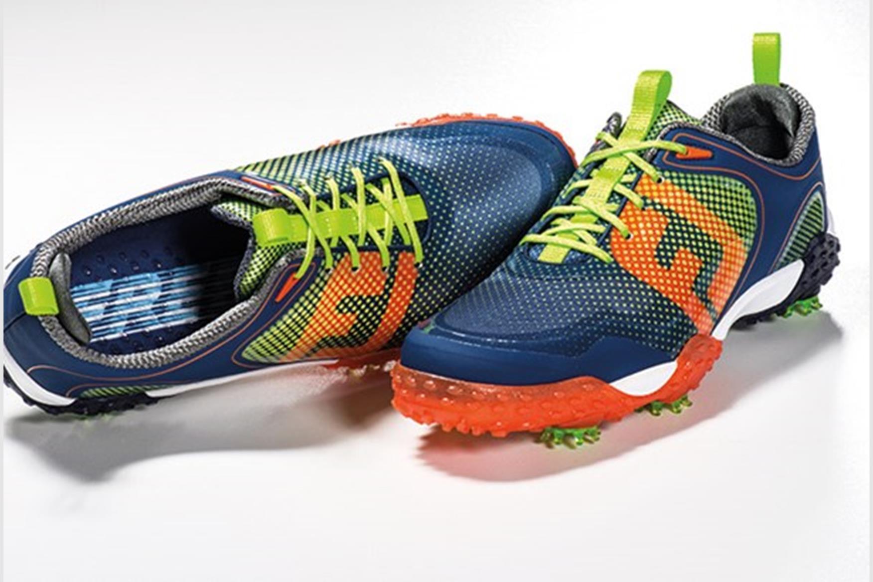 FootJoy Freestyle Shoe Review  94da42149