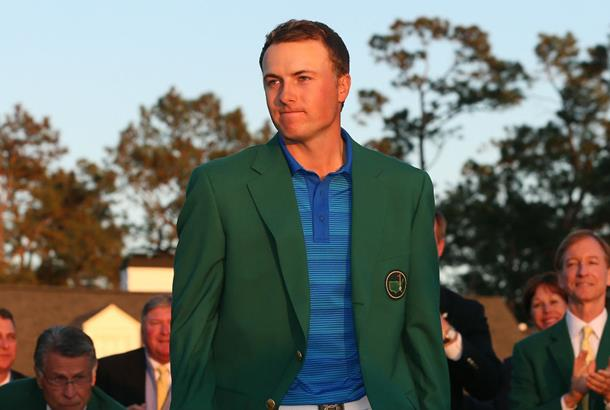 3f83098d47bf7b And we thought it was impossible to be unhappy wearing a green jacket ...