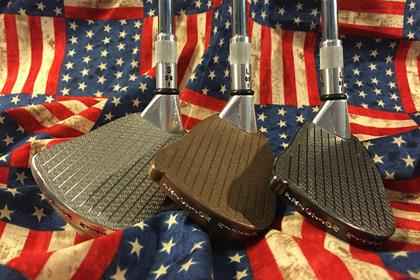 Sizemore reveal adjustable More wedge
