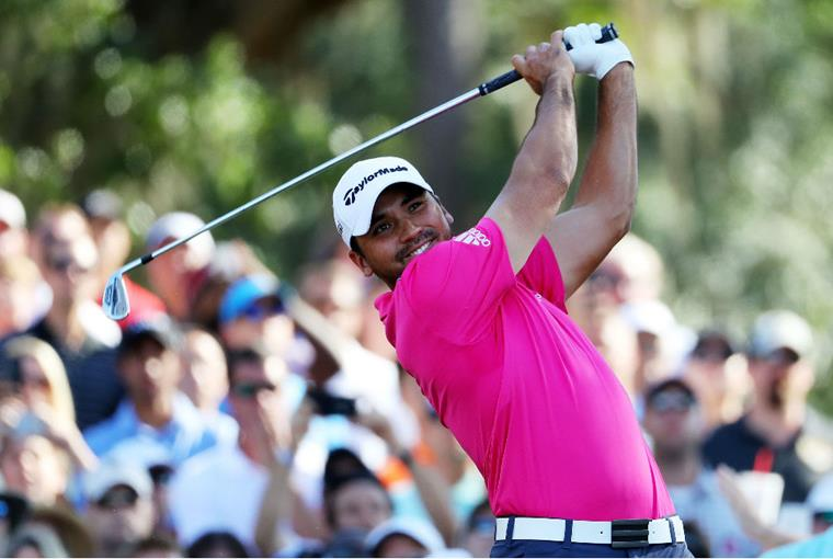 WATCH the highlights from The Players Championship   Today's Golfer