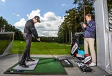 FootJoy reveal new Performance Fitting System