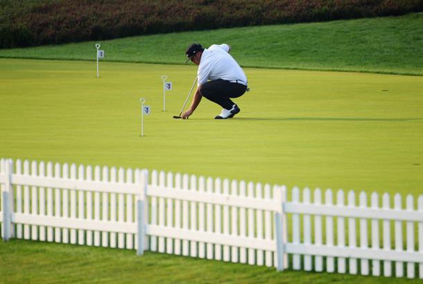 scratch golf uk betting