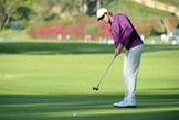 Baddeley's tips can help you hole more