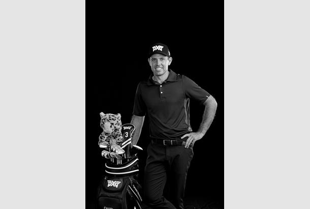 2011 Masters winner Charl Schwartzel has signed an endorsement deal with PXG.