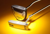 Ping unveil new Vault milled putters